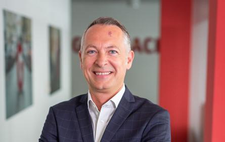 Viacom CBS Sender und Sport1 ergänzen Goldbach Austria Addressable TV Angebot