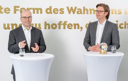 Zwei Jahre jung und schon so erfolgreich: jö ist Österreichs größter Kundenclub