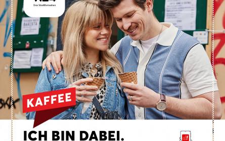 Neue W24-Kampagne: Das Stadtfernsehen ist dabei – in Wien, direkt im Grätzl