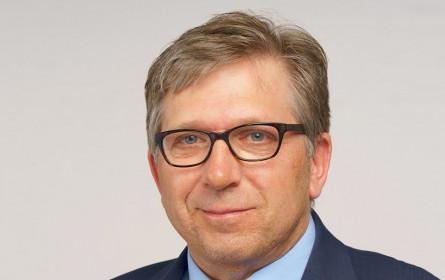 Oliver Ortner neuer Chefredakteur des ORF Wien