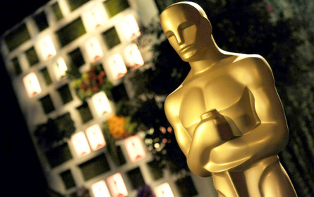 93. Oscars: Wahl gelaufen, Stimmzettel werden ausgezählt