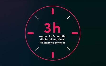 Wie digital arbeiten Österreichs PR-Agenturen?