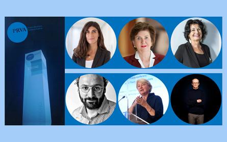 """PRVA: Online-Voting """"KommunikatorIn des Jahres 2020"""" startet"""