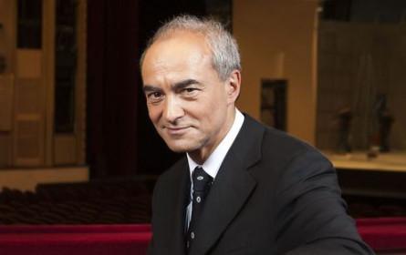ORF-Kulturjournalist Franz Zoglauer verstorben