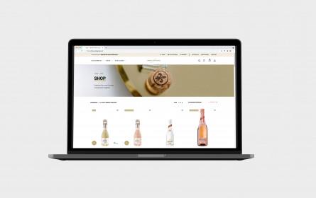 Henkell Freixenet Österreich launcht eigenen Online-Shop