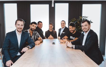 Follow Austria erhält Jahresetat der Finanzfuchs Holding
