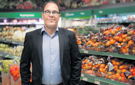 Maßgeschneiderte Gastronomielösungen: Metro & Lohberger bündeln Kräfte