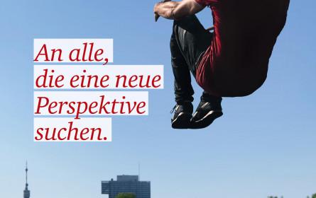 """""""Kurier"""" launcht neue Imagekampagne"""