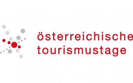 Österreich Werbung präsentiert virtuelles Upgrade für Kongresse und Events
