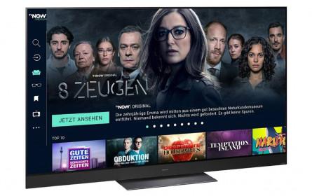 IP Österreich erweitert ihr digitales Portfolio um Connected TV