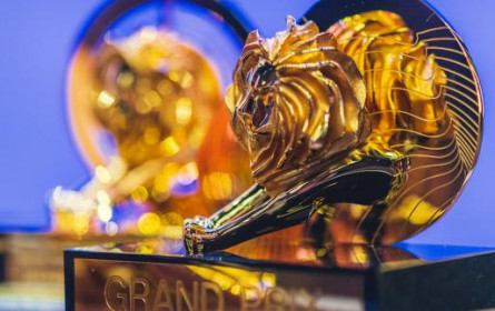 """Cannes Lions: Microsoft wird """"Creative Marketer of the Year"""""""