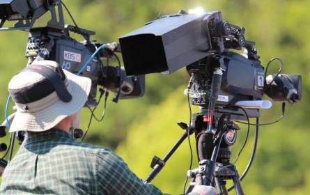 17 Nominierungen in vier Kategorien für den 53. Fernsehpreis der Erwachsenenbildung