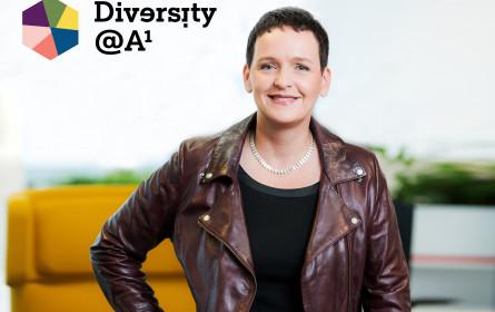 Diversity@A1: Gemischte Teams als Erfolgsrezept