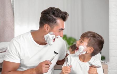 Danke Daddy – bipa-Geschenkideen zum Vatertag