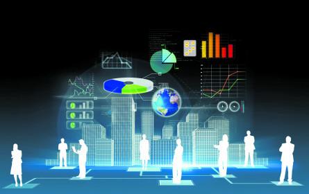 Data Science: Neue DMVÖ-Arbeitsgruppe