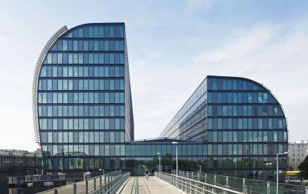 Reichl und Partner ist neue Lead-Agentur von Constantia Flexibles