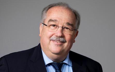 """Hermes.Wirtschafts.Preis sucht """"Das Unternehmen 2021"""""""