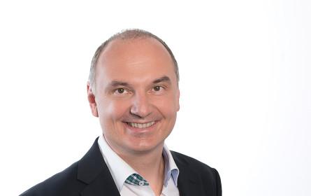 Heinz Mosser übernimmt zusätzliche Verantwortung bei der ORF-Enterprise