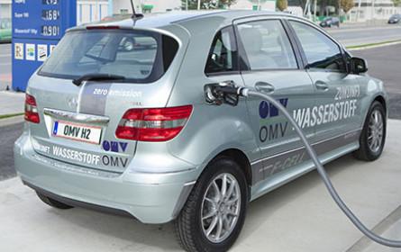 Viele Wege zur Dekarbonisierung der Mobilität