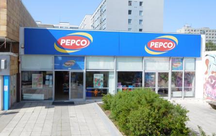 Börsengang von Tochter Pepco bringt Steinhoff 900 Mio. Euro