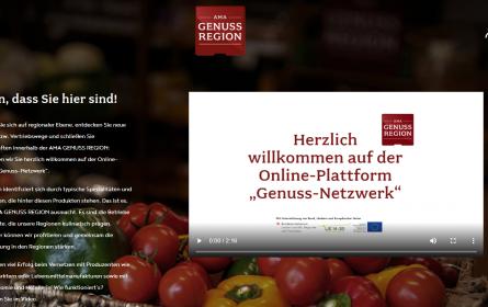 """""""Tinder"""" für Wirte und Bauern"""