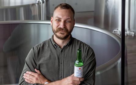 """Trumer Privatbrauerei braut erstes alkoholfreies Pils """"Trumer Freispiel"""""""