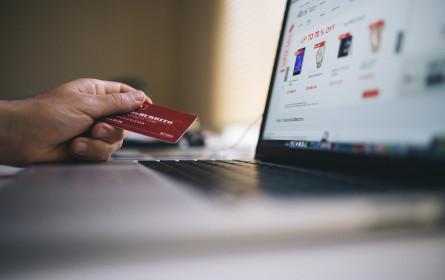 1,5 Mio. Österreicher erledigten erstmals Geschäfte online