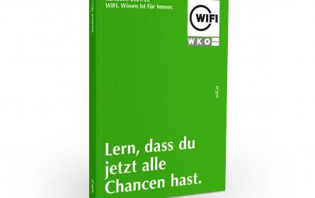 Neues Wifi Wien-Kursprogramm: Mix aus Online- und Präsenzkursen trifft Kundenwünsche