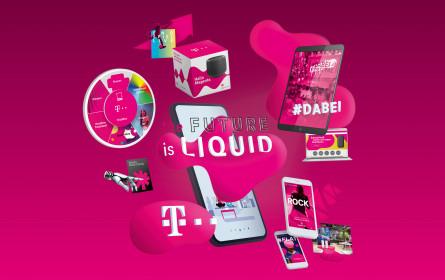 Magenta Telekom: Marke erhält frischen Anstrich