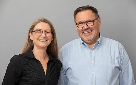 CRM-Agentur Sattler & Partner gewinnt willhaben als Neukunde und erweitert die Geschäftsführung