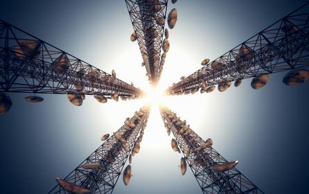 EU-Kommission genehmigt Milliardenhilfe für Netzausbau in Deutschland