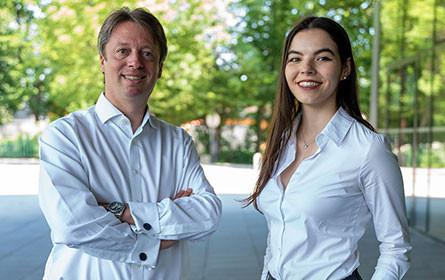 DMVÖ & Datanauts arbeiten an Turboschub für Data Science in Österreich
