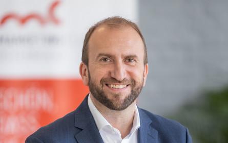 MCÖ ist Partner des Marketing for Future Awards 2021