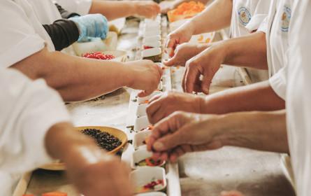 Glatz: Nachhaltiger Fischfang mit sozialer Verantwortung