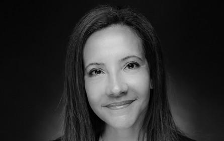 Virtue gewinnt Claudia Drummond als Client Service Director