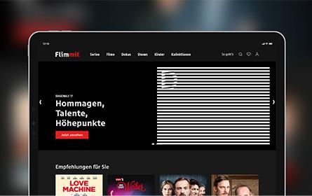 Canale Diagonale: Das Festival des österreichischen Films ab 11. Juni auf Flimmit