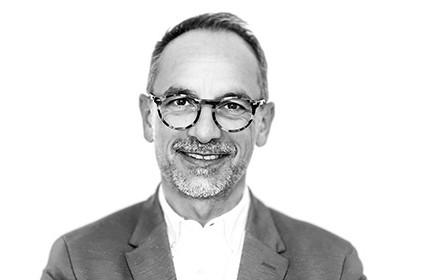 Weber Österreich: Wechsel in der Geschäftsführung