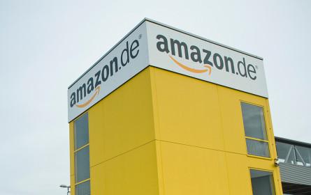 Dem Fiskus fehlt jährlich fast 1 Milliarde Euro wegen Amazon & Co