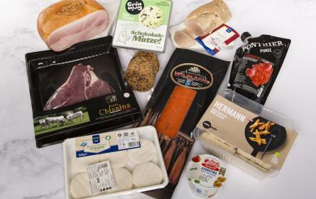 Die Top 10-Metro-Sommerprodukte für die Gastronomie