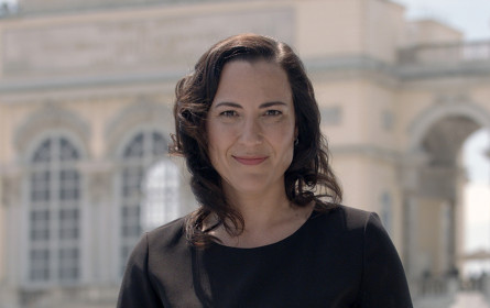 """Manuela Raidl moderiert ab 5. Juli """"Puls 24 Sommergespräche"""""""