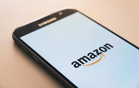 """Amazon: Jeder vierte Österreicher plant Einkauf am """"Prime Day 2021"""""""