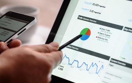 Digital-Shopping-Studie zeigt Suchmaschinen-Sichtbarkeit des Handels auf: Amazon dominiert digital und legt 30 Ränge zu