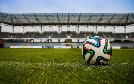 Fußball-EM als Wertschöpfungsmotor