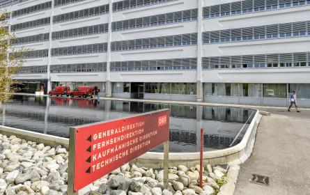 ORF-Wahl geht mit letzter Stiftungsratsitzung in entscheidende Phase
