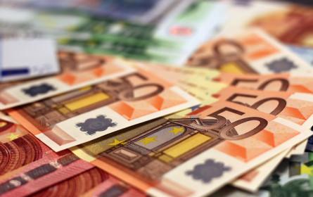 Handelsverband fordert 50 Euro-Gutschein für alle, die sich gegen Corona impfen lassen