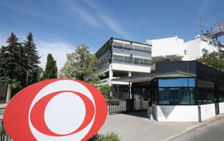 ORF ist Top-Arbeitgeber