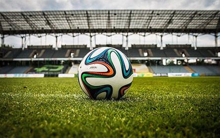 oe24.tv verzeichnet höchste Netto-Reichweite mit EM-Eröffnungsspiel
