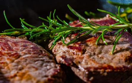 AK-Grillfleisch-Test: Alle Proben einwandfrei