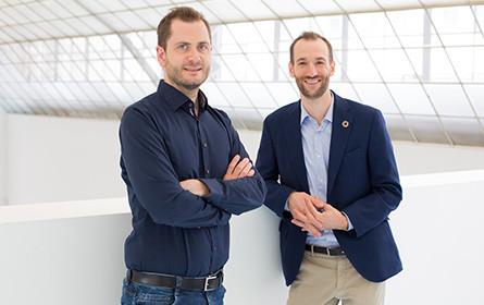 Mediaplus Austria und ClimatePartner präsentieren Klimabündnis