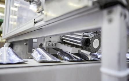 Capri Sun: Produktion auf den neuen Papiertrinkhalm erfolgreich umgestellt